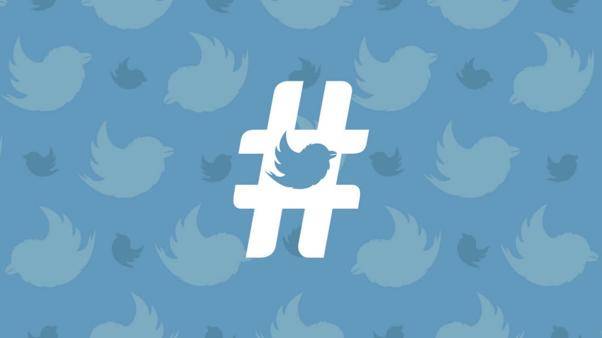 The Digital Marketer's Guide to Twitter