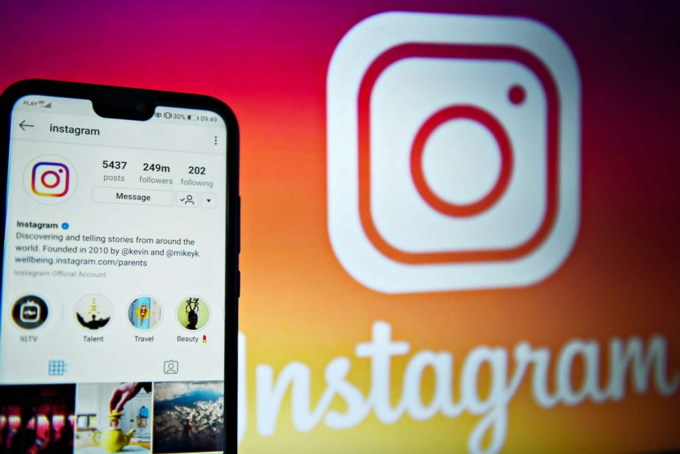 Why Are Likes So Important on Instagram?
