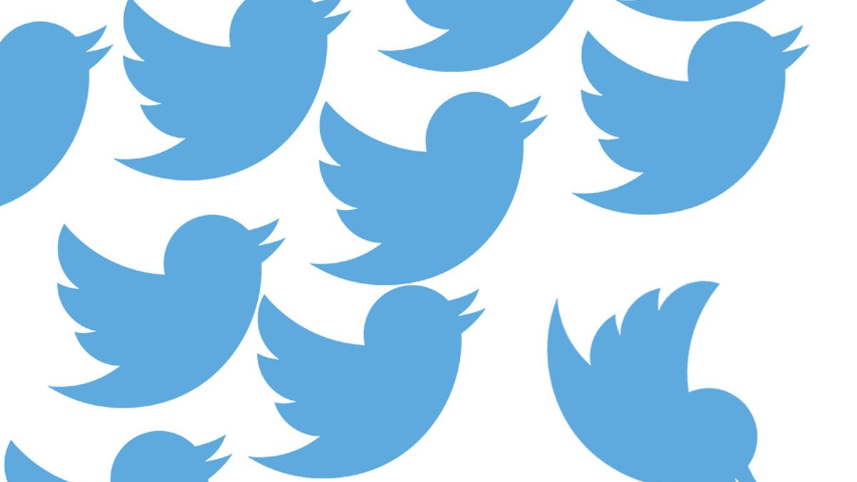 Updates Heading to Twitter, and Why They Matter For You