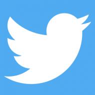 TweetScan Editorial Team